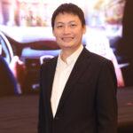 Nguyen Manh Tuong, MoMo's Executive Vice Chairman & Co-CEO Momo Funding