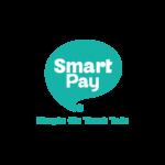 SmartPay Vietnam