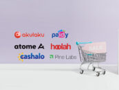 6 Key Players in Asia's Buy Now Pay Later (BNPL) Battleground