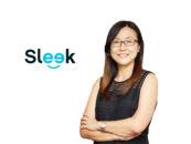 Former UOB Exec Pauline Sim Joins Sleek's Management Team