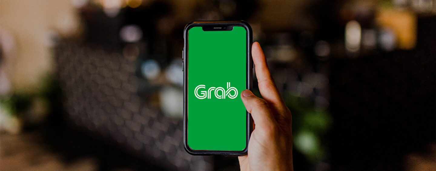 Grab Upsizes Term Loan Facility to US$2 Billion Following Strong Interest From Investors