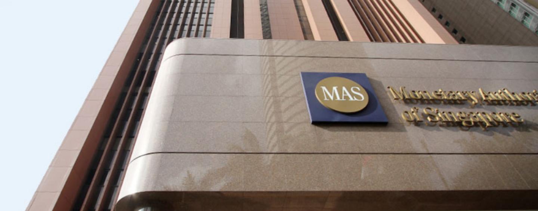 MAS Mulls Regulating BNPL Schemes Amidst Concern of Rising Consumer Debt