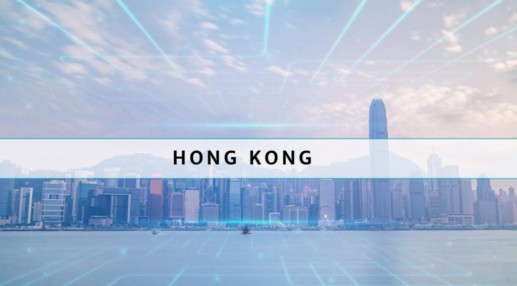 Open Banking Hong Kong