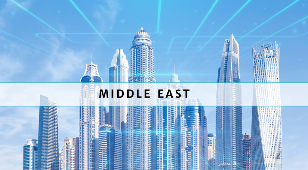 Open Banking Middle East