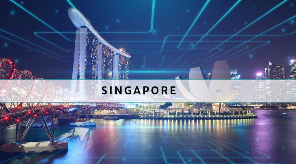 Open Banking Singapore