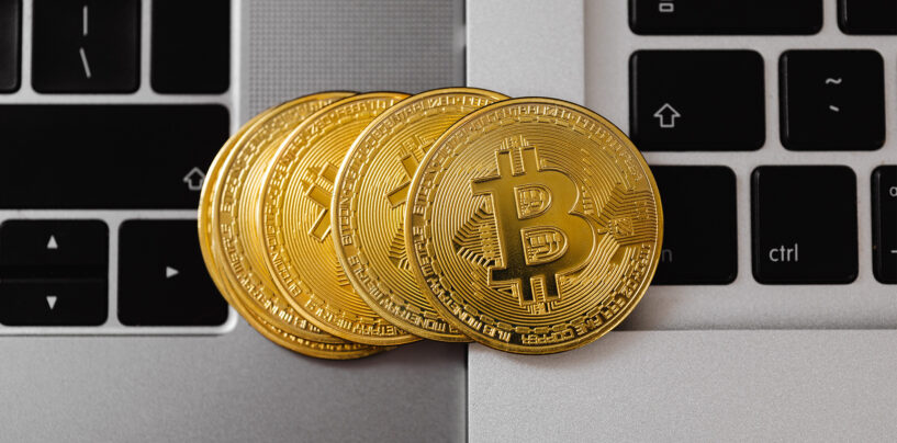 What Is a Cryptocurrency and Why Should I Use It?