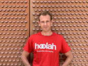 hoolah Welcomes MAS' Decision to Review Buy Now Pay Later Schemes
