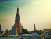 Interest in Thai Insurtech Sector Picks up