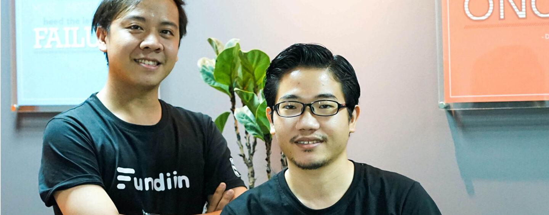BNPL Platform Fundiin Secures Funding for Vietnamese Market Expansion