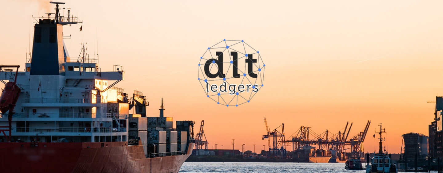 Singapore-Based Blockchain Firm #dltledgers Raises US$ 7 Million, Switches to R3's Corda