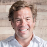 Brooks Entwistle, Managing Director of Southeast Asia at Ripple