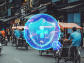 How COVID-19 Served as a Catalyst for Digital Insurance in Vietnam