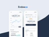 Digital Wealth Advisor Endowus Offers ESG Portfolios for Retail Investors