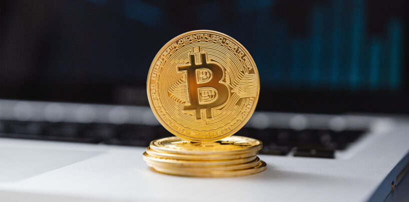 How To Mitigate Risks In Owning Bitcoin?