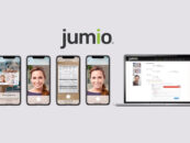eKYC Firm Jumio Secures $150 Million From Great Hill Partners