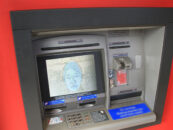 OCBC Bank Rolls Out Face Verification for ATM Banking Transactions