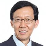 Ong Chong Tee, Deputy Managing Director (Financial Supervision), MAS