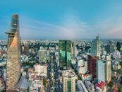Open Banking Makes Inroads in Vietnam