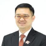 Sunny Quek, OCBC Bank's Head of Consumer Financial Services Singapore OCBC Bank tax