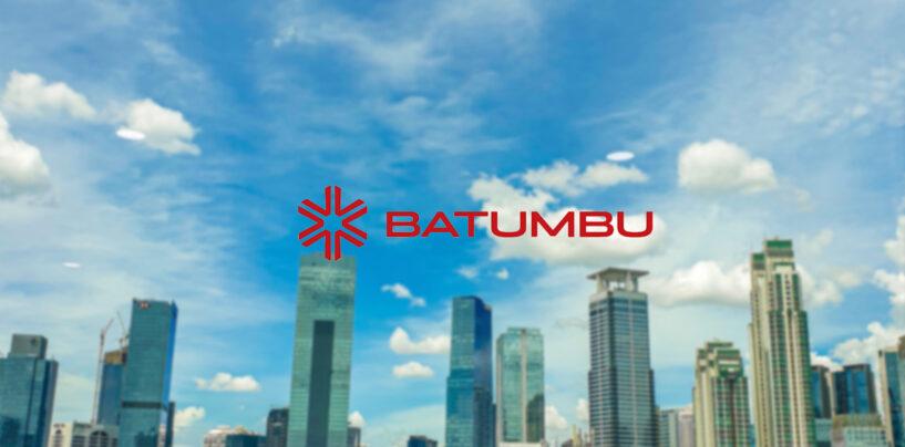 Validus' Indonesian Arm Batumbu Granted Digital Lending License From OJK