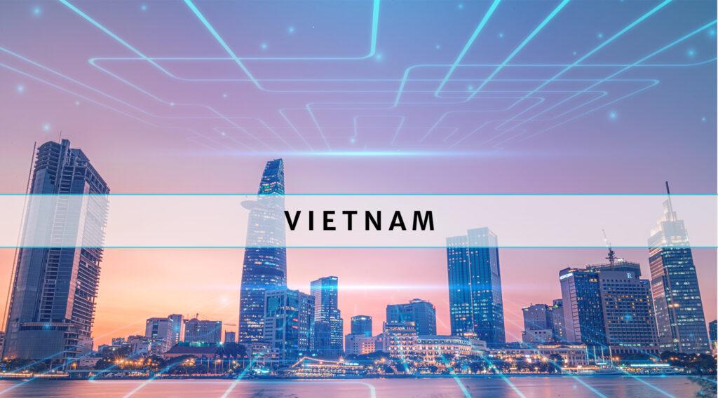 open banking vietnam