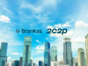 Payments Firm 2C2P Partners Brankas to Bring Open Banking to Indonesia
