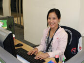 Call Centers in the Philippines: Support for Fintechs