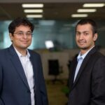 Co-Founders, Avail Finance