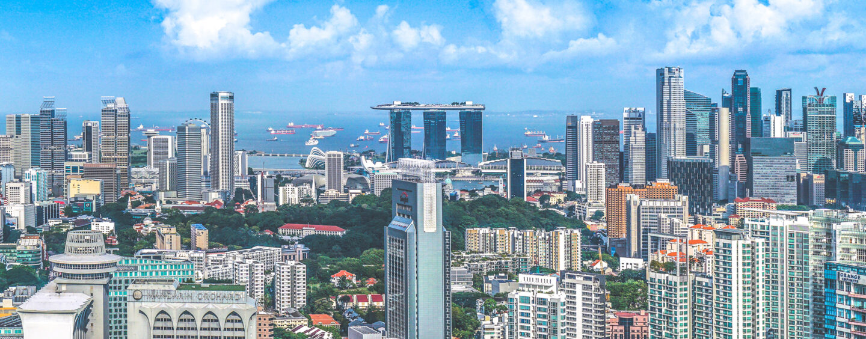 FICO: 68% Of Singaporeans Prefer Digital Banking Channels During Financial Hardship