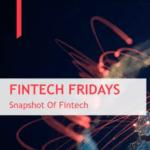 Fintech Fridays
