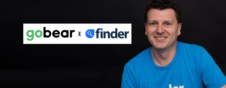 GoBear Finds Buyer in Australian Based Financial Marketplace Finder