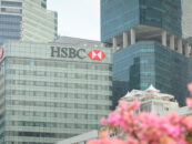 HSBC Executes Singtel's Billion Dollar Digital Asset Issuance on Marketnode's Platform
