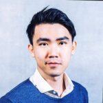 Jay Lim