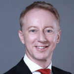 Michael Gerber, CEO of 360F