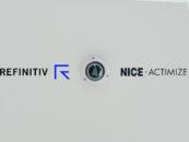 NICE Partners Refinitiv to Offer Surveillance Suite Across Asia Pacific