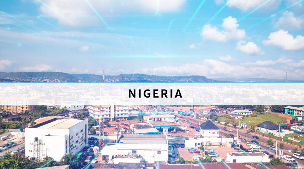 OpenBanking nigeria