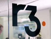 R3's Fund Records US$10 Million in Investment Into 20 Early-Stage Blockchain Startups