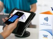 Meet the 5 Startups Selected for Visa's Accelerator Program