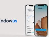 Endowus Crosses S$1 Billion in Assets, Plans for Hong Kong Expansion