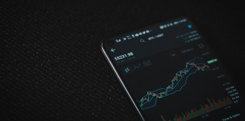 A Guide to Bitcoin Trading Success