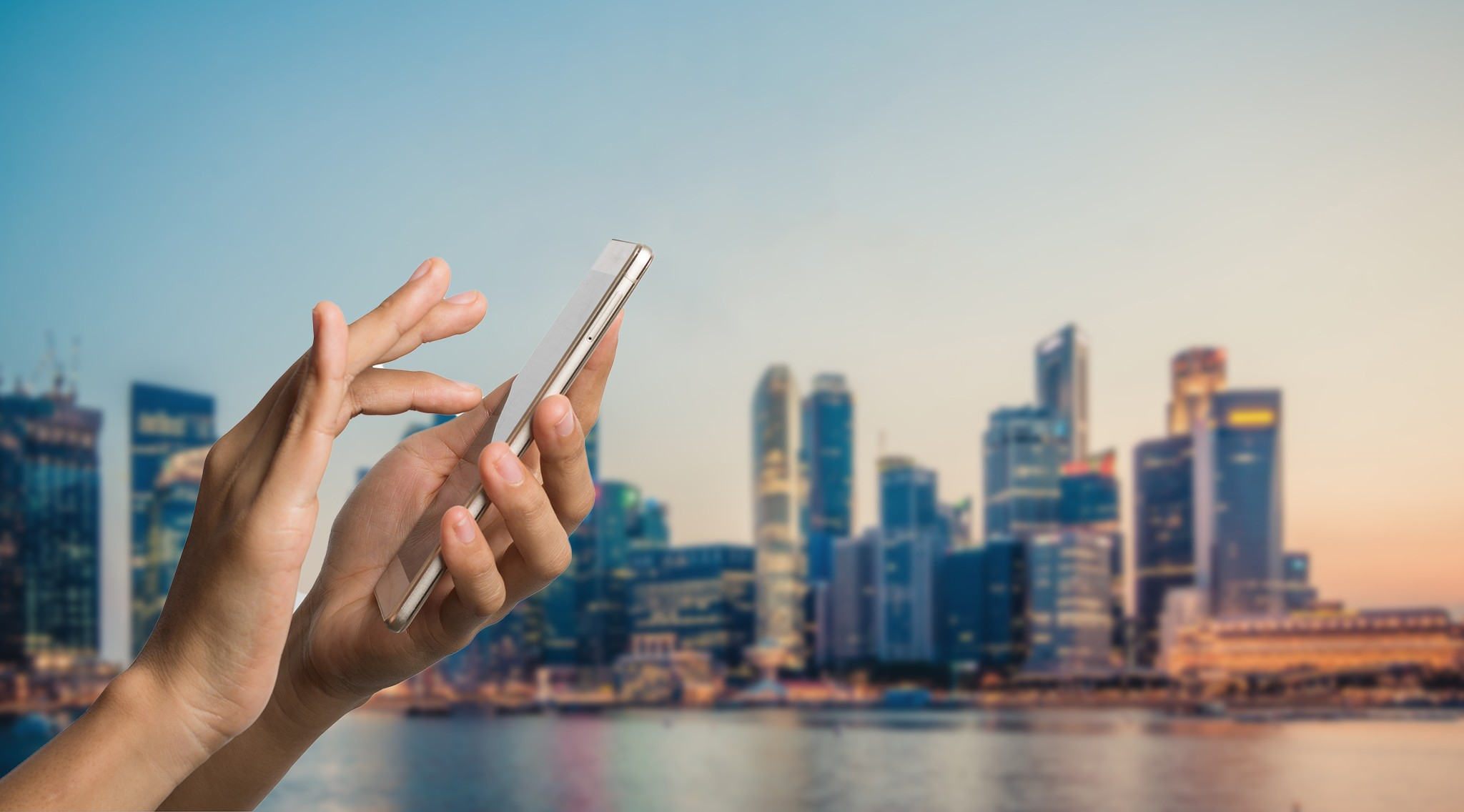 Banking Consumers Want Financial Empowerment, Not Just Apps