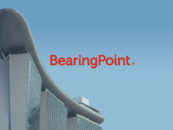 BearingPoint Expands Regtech Solution to Help Firms Comply With Latest MAS Module