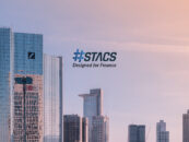 Deutsche Bank and STACS Complete PoC for Digital Assets and ESG Bonds