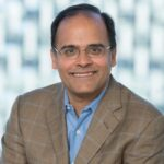 Deven Parekh, Managing Director at Insight Partners.