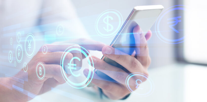 Digital Remittance Providers Eye Asia Pacific Markets
