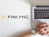 FinLync Secures US$16 Million to Support Global Expansion