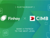 How CIMB and Finhay Are Delivering Diversification Through Embedded Finance in Vietnam