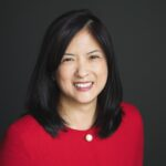 Oi Yee Choo, Chief Commercial Officer of ADDX