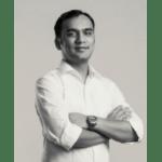 Rohit Agarwal, VP, Sequoia India