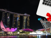 Why a Shift to This New Security Standard is Crucial for Asia's E-Commerce